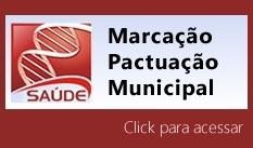 Marcação Pactuação Municipal