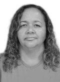 Consuelo Alves Dourado