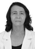 Valdereis Lopes Brasileiro