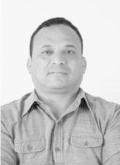 Fabiano Oliveira Silva dos Santos