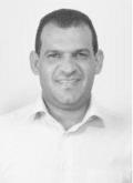 Luciano Pereira da Silva