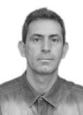 Jose Irisvan Barreto de Almeida