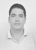 Murilo Franca Paiva Silva
