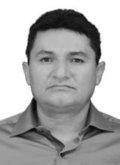Paulo Joaquim de Souza