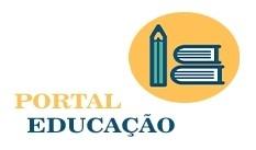 Portal educação