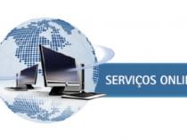 Solicitação de Certidões de IPTU, Empresa ou Pessoa Física.